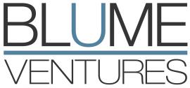 blume-ventures-logo