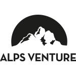 Alps Venture