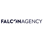 Falconagency
