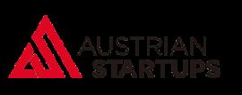 austrianstartups_logo